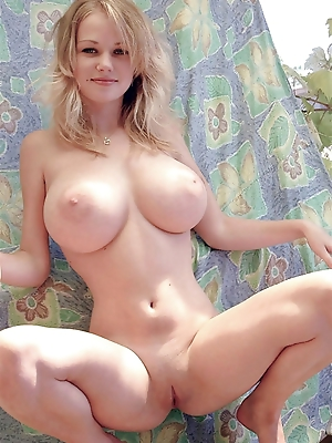 situation raunchy redhead milfs speaking, recommend
